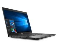 Dell Latitude 7390 i5-8350U/16GB/512/Win10P FHD - 429877 - zdjęcie 8