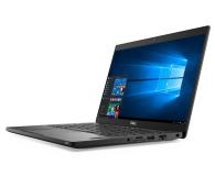 Dell Latitude 7390 i5-8350U/16GB/512/Win10P FHD - 429877 - zdjęcie 3