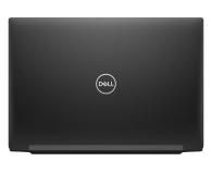 Dell Latitude 7390 i5-8350U/16GB/512/Win10P FHD - 429877 - zdjęcie 5