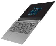 Lenovo Ideapad 330s-14 i3-8130U/8GB/240 Szary - 488785 - zdjęcie 7