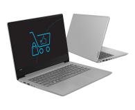 Lenovo Ideapad 330s-14 i3-8130U/8GB/240 Szary - 488785 - zdjęcie 1