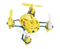 Hubsan Mini Q4 H111 żółty - 489283 - zdjęcie 1