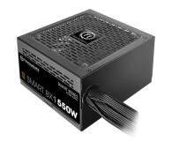 Thermaltake Smart BX1 550W - 490074 - zdjęcie 1