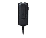 HyperX Amp USB - 490482 - zdjęcie 3