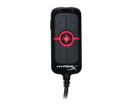 HyperX Amp USB - 490482 - zdjęcie 1