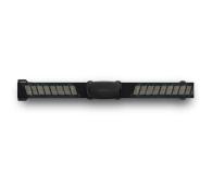 Garmin Czujnik tętna HRM Dual - 490315 - zdjęcie 3