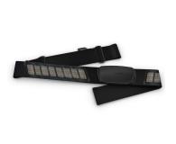 Garmin Czujnik tętna HRM Dual - 490315 - zdjęcie 1