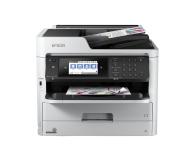 Epson WorkForce Pro WF-C5790DWF - 490200 - zdjęcie 1