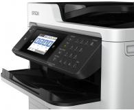 Epson WorkForce Pro WF-C5790DWF - 490200 - zdjęcie 4