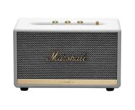 Marshall Acton II Biały - 490525 - zdjęcie 1