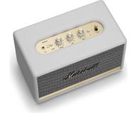 Marshall Acton II Biały - 490525 - zdjęcie 3