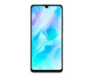 Huawei P30 Lite 128GB Biały - 480627 - zdjęcie 3