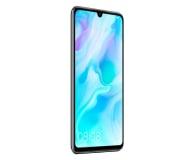 Huawei P30 Lite 128GB Biały - 480627 - zdjęcie 4