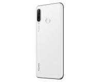 Huawei P30 Lite 128GB Biały - 480627 - zdjęcie 5