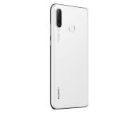 Huawei P30 Lite 128GB Biały - 480627 - zdjęcie 7