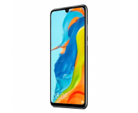 Huawei P30 Lite 128GB Czarny - 480625 - zdjęcie 2