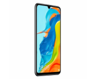 Huawei P30 Lite 128GB Czarny - 480625 - zdjęcie 4