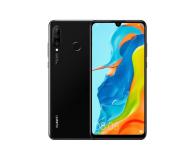 Huawei P30 Lite 128GB Czarny - 480625 - zdjęcie 1