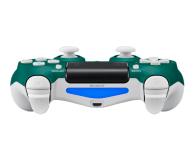 Sony Kontroler Playstation 4 DualShock 4 Alpine Green - 490587 - zdjęcie 4