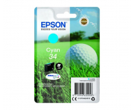 Epson T3462 cyan 300 str.  - 367024 - zdjęcie 1