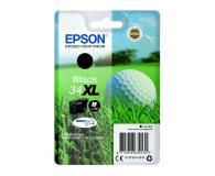 Epson T3471 black 1100 str. (C13T34714010) - 367029 - zdjęcie 1