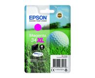Epson T3473 magenta 950 str. - 367031 - zdjęcie 1