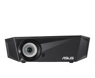 ASUS  F1 - 490418 - zdjęcie 1