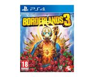 PlayStation Borderlands 3 - 490407 - zdjęcie 1