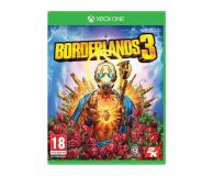 Gearbox Software Borderlands 3 - 490408 - zdjęcie 1