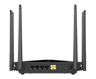 D-Link DIR-853 (802.11a/b/g/n/ac 1300Mb/s) Gigabit USB  - 490844 - zdjęcie 3