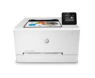 HP Color LaserJet Pro M254dw - 393729 - zdjęcie 1