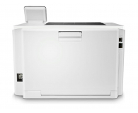 HP Color LaserJet Pro M254dw - 393729 - zdjęcie 4