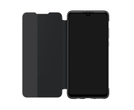 Huawei View Cover do Huawei P30 Lite Black  - 484517 - zdjęcie 2