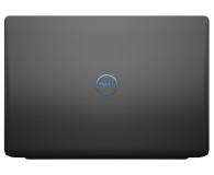 Dell Inspiron G3 i5-8300H/16GB/240+1TB/Win10 GTX1050Ti  - 489776 - zdjęcie 6