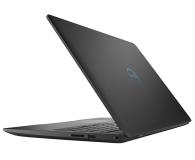 Dell Inspiron G3 i5-8300H/8GB/128+1TB/Win10 GTX1050Ti - 479460 - zdjęcie 5