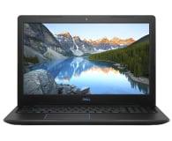 Dell Inspiron G3 i5-8300H/8GB/128+1TB/Win10 GTX1050Ti - 479460 - zdjęcie 2