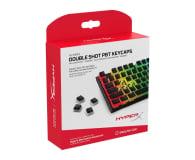 HyperX Nakładki na klawisze do FPS i MOBA (Double Shot) - 490486 - zdjęcie 1