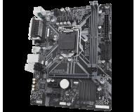 Gigabyte H310M DS2 2.0 - 490933 - zdjęcie 3