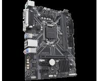 Gigabyte H310M DS2 2.0 - 490933 - zdjęcie 2