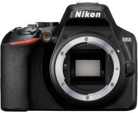 Nikon D3500 AF-P DX 18-55 f/3.5-5.6 G - 495326 - zdjęcie 5