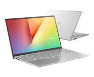 ASUS VivoBook 15 R512FL i5-8265/8GB/512 MX250 - 495021 - zdjęcie 1