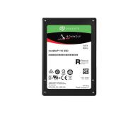 "Seagate 240GB 2,5"" SATA SSD IronWolf 110 NAS - 495538 - zdjęcie 1"