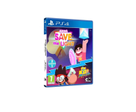 CDP Steven Universe: Save the light & OK K.O.!  - 495480 - zdjęcie 1