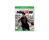 Visual Concepts NBA 2K19 - 434242 - zdjęcie 1