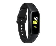 Samsung Galaxy Fit Czarny - 494524 - zdjęcie 1