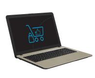 ASUS VivoBook 15 R540UA i3-7020/8GB/256 - 494516 - zdjęcie 7