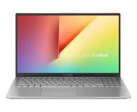 ASUS VivoBook 15 R512FL i5-8265/8GB/512/Win10X MX250 - 495022 - zdjęcie 2