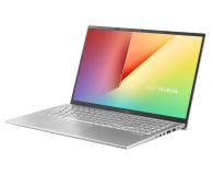ASUS VivoBook 15 R512FL i5-8265/8GB/512/Win10X MX250 - 495022 - zdjęcie 3