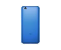Xiaomi Redmi Go 16GB Dual SIM LTE Blue - 495117 - zdjęcie 3