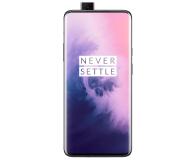 OnePlus 7 Pro 6/128GB Dual SIM Mirror Gray + Bullets - 495025 - zdjęcie 4